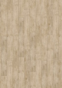 Expona SimpLay 19dB - Grey Rustic