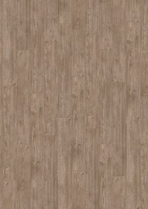 Expona SimpLay 19dB - Natural Rustic Pine