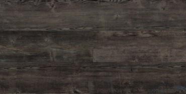 VinylCork Klebevinyl - Graphite