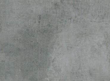 Vinyl Basic - Greystone Lucca