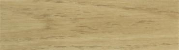 Forbo Enduro Wood - Honey elegant Oak