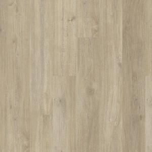 Laminat Manhatten - Oak cremeline
