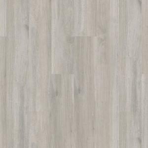 Laminat Manhatten - Oak greyline