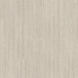 Laminat Manhatten - Oak whiteline