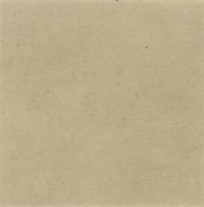 Forbo Enduro Stone - Sandstone