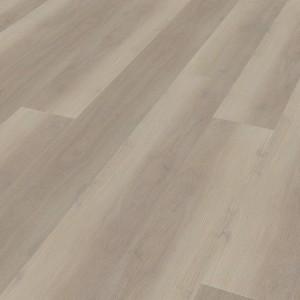 Designers Floor LVT - Visby Eiche geölt