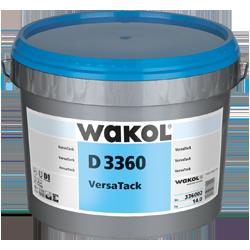 Wakol D3360 Versa Tack