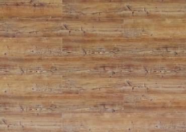 casawelt wood hydrocork ii kaufen sie bei casawelt parkett kork teppichfliesen pvc boden. Black Bedroom Furniture Sets. Home Design Ideas