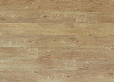 Wood Hydrocork - Castle Raffia Oak