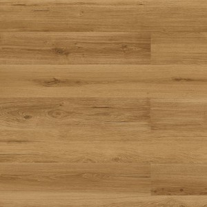 wood Essence - Country Prime Oak HDF-Click