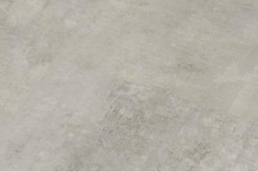 Vinylan plus KF - Cement grey