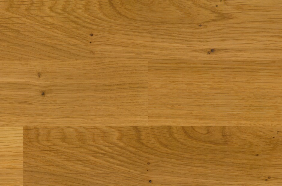 casawelt schiffsboden eiche rustikal ge lt ii kaufen sie bei casawelt parkett kork. Black Bedroom Furniture Sets. Home Design Ideas