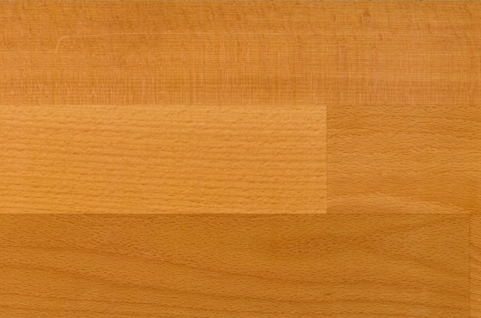casawelt schiffsboden buche natur ge lt ii kaufen sie bei casawelt parkett kork. Black Bedroom Furniture Sets. Home Design Ideas