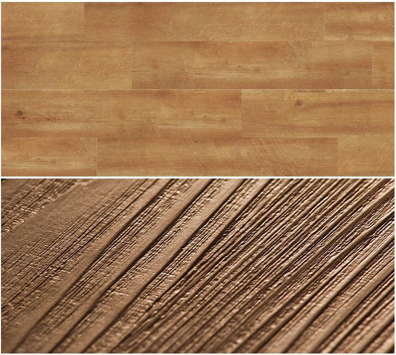 casawelt loose lay pw2002 55 ii kaufen sie bei casawelt parkett kork teppichfliesen. Black Bedroom Furniture Sets. Home Design Ideas