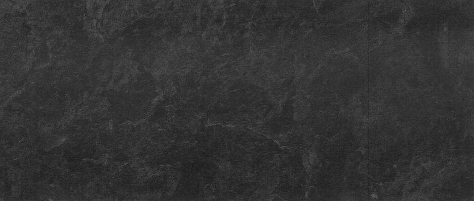 casawelt adramaq two click schiefer schwarz ii kaufen sie bei casawelt parkett kork. Black Bedroom Furniture Sets. Home Design Ideas