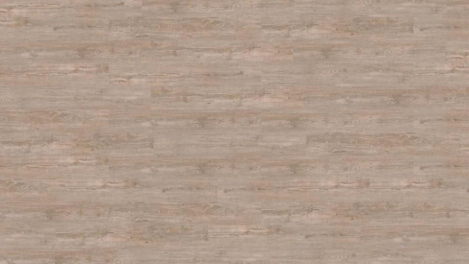 casawelt designvinyl wood go winterfichte ii kaufen sie bei casawelt parkett kork. Black Bedroom Furniture Sets. Home Design Ideas