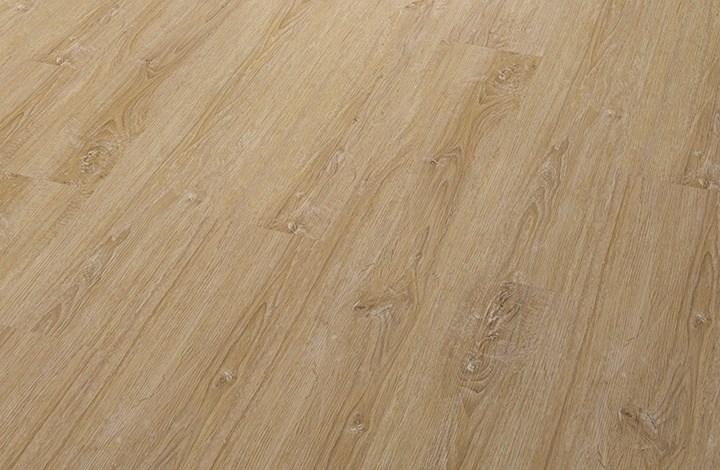 casawelt wood go eiche gekalkt hdf click ii kaufen. Black Bedroom Furniture Sets. Home Design Ideas