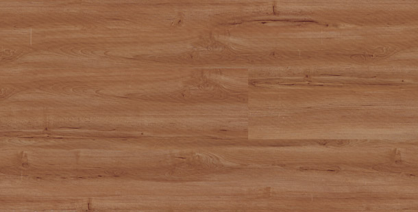 casawelt vinylcork klebevinyl sahara ii kaufen sie bei casawelt parkett kork. Black Bedroom Furniture Sets. Home Design Ideas