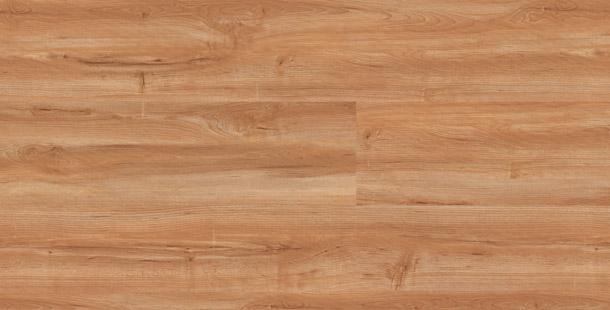 casawelt vinylcork klebevinyl sunset ii kaufen sie bei casawelt parkett kork. Black Bedroom Furniture Sets. Home Design Ideas