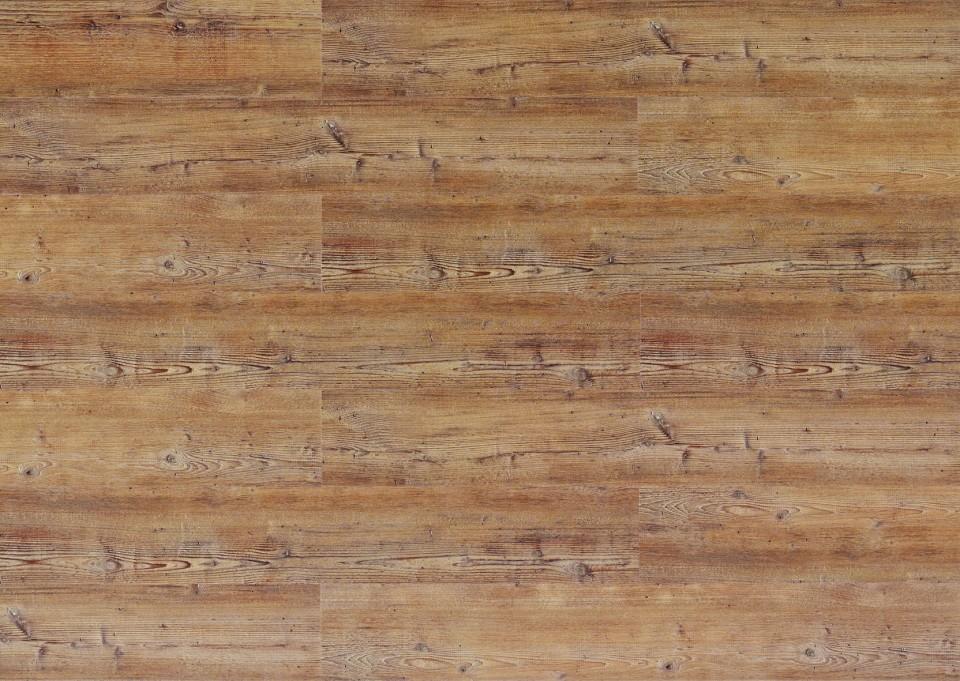 casawelt vinylcomfort hydrocork arcadian rye pine ii. Black Bedroom Furniture Sets. Home Design Ideas