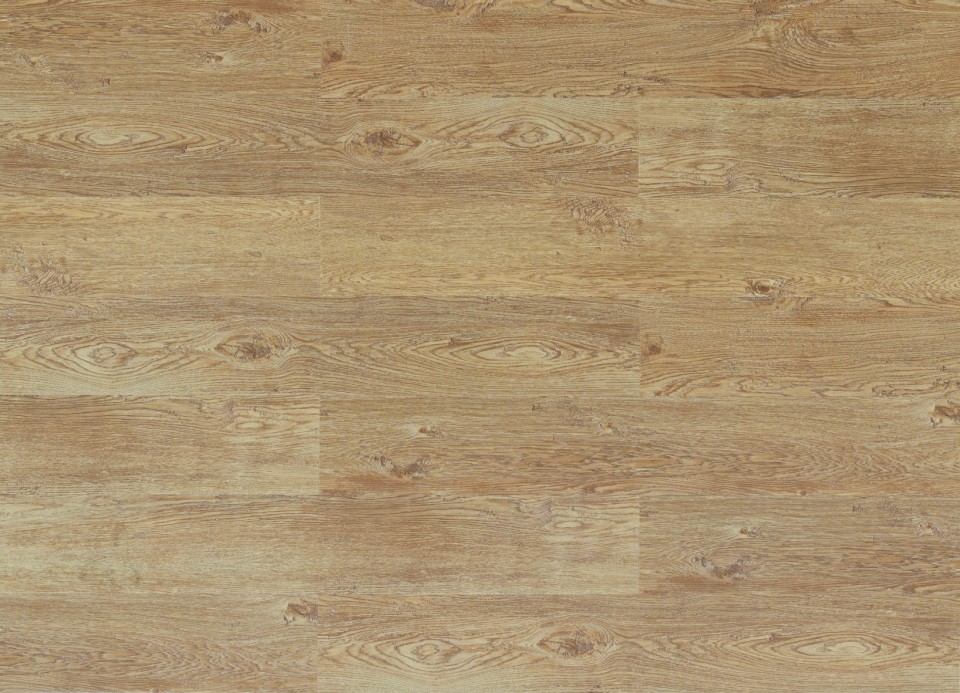casawelt vinylcomfort hydrocork castle raffia oak. Black Bedroom Furniture Sets. Home Design Ideas