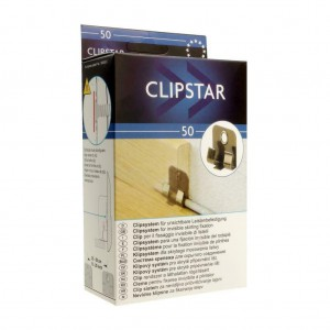 HocoClipstar