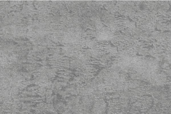 Casawelt vinylan object hydro graphit beton iiu e kaufen sie