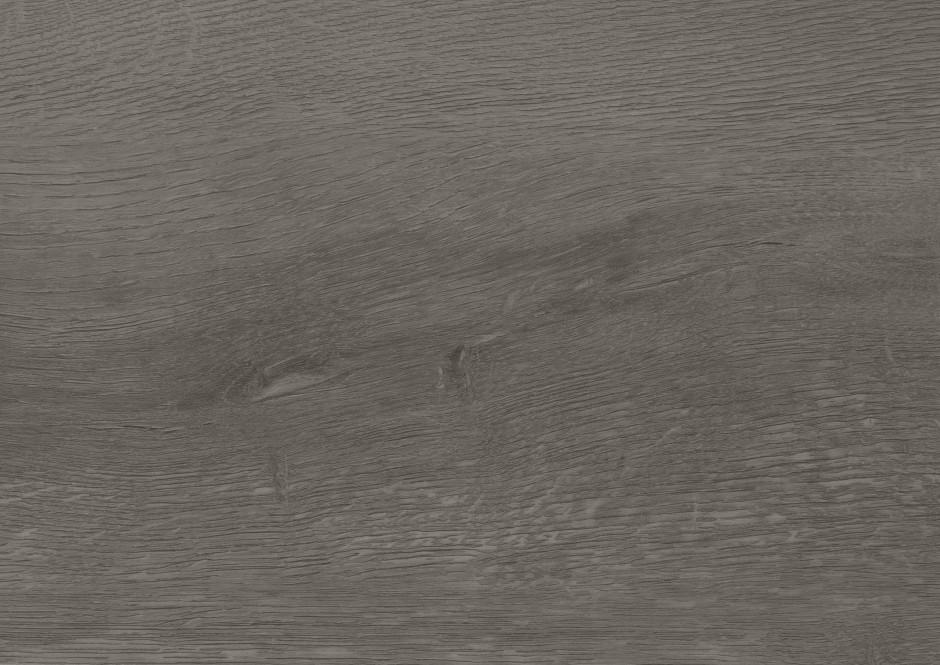 Vinyl kaufen best klick vinylboden project kaufen klick