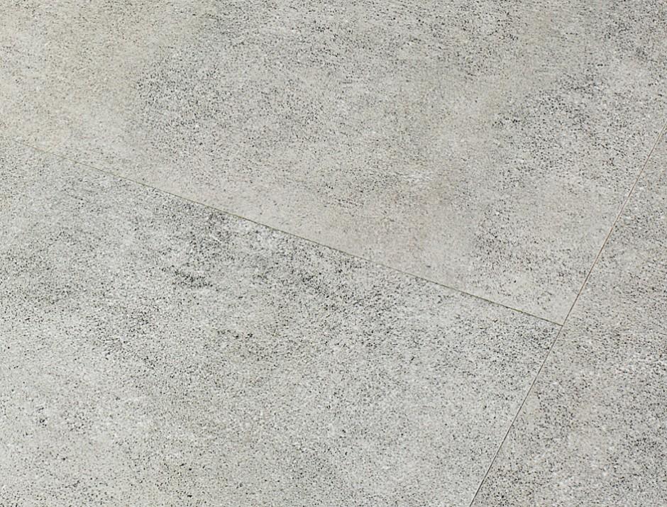 Beton Fußboden Preise ~ Casawelt ceralan plus beton ottawa iiu e kaufen sie bei